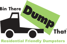 Richmond Hill Junk Removal